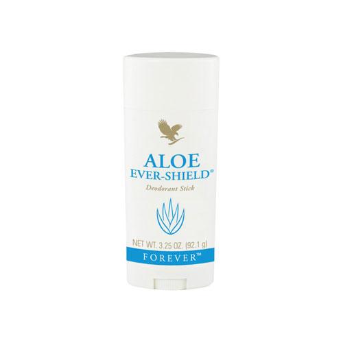 Aloe Ever-Shield Deodorant Stick - Сух дезодорант с алое