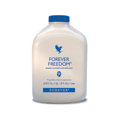 Forever Freedom - Форевър фрийдъм