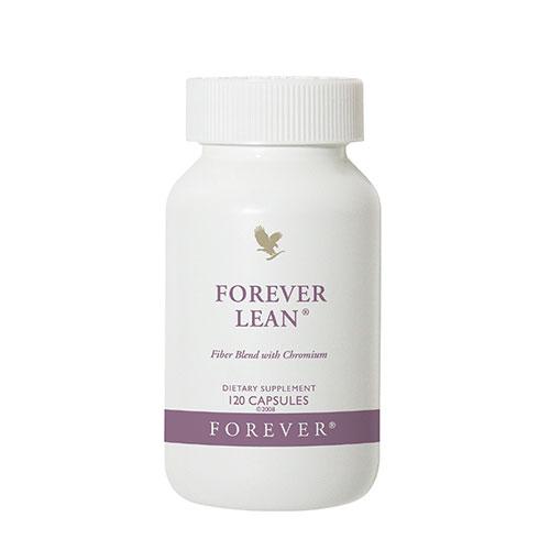 Forever_Lean