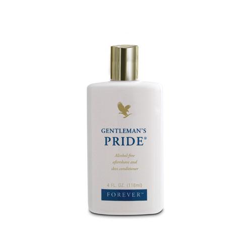 Gentleman's-Pride-Aftershave-Balm