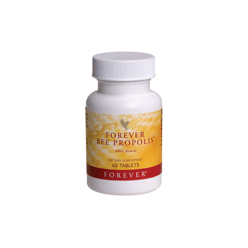 forever-bee-propolis