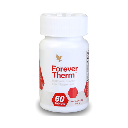 forever-therm4
