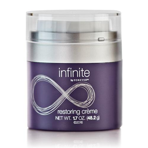 Infinite by Forever™ restoring creme - Възстановяващ крем