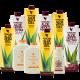 Aloe Drinks Pack 2018