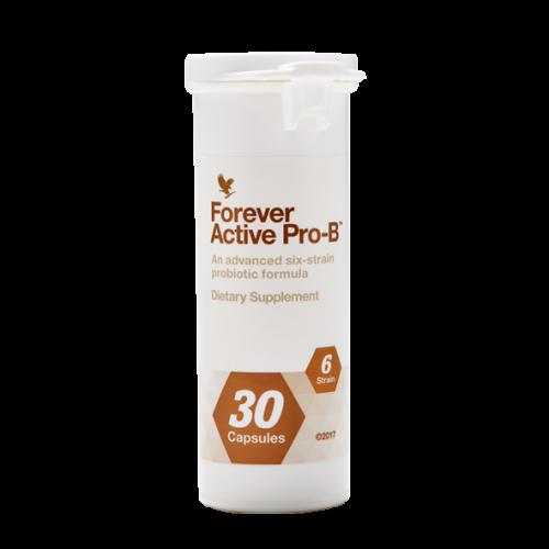 Forever Active Pro-B - Форевър актив про-Б