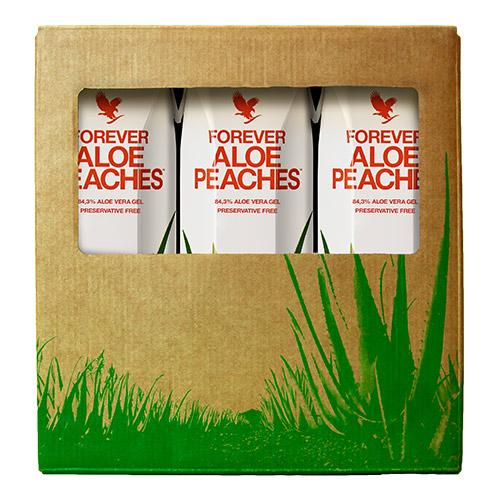 Forever-Aloe-Peaches-TriPack