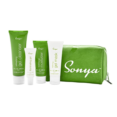 Sonya-daily-skincare-system