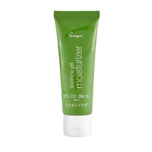 Sonya-soothing-gel-moisturizer